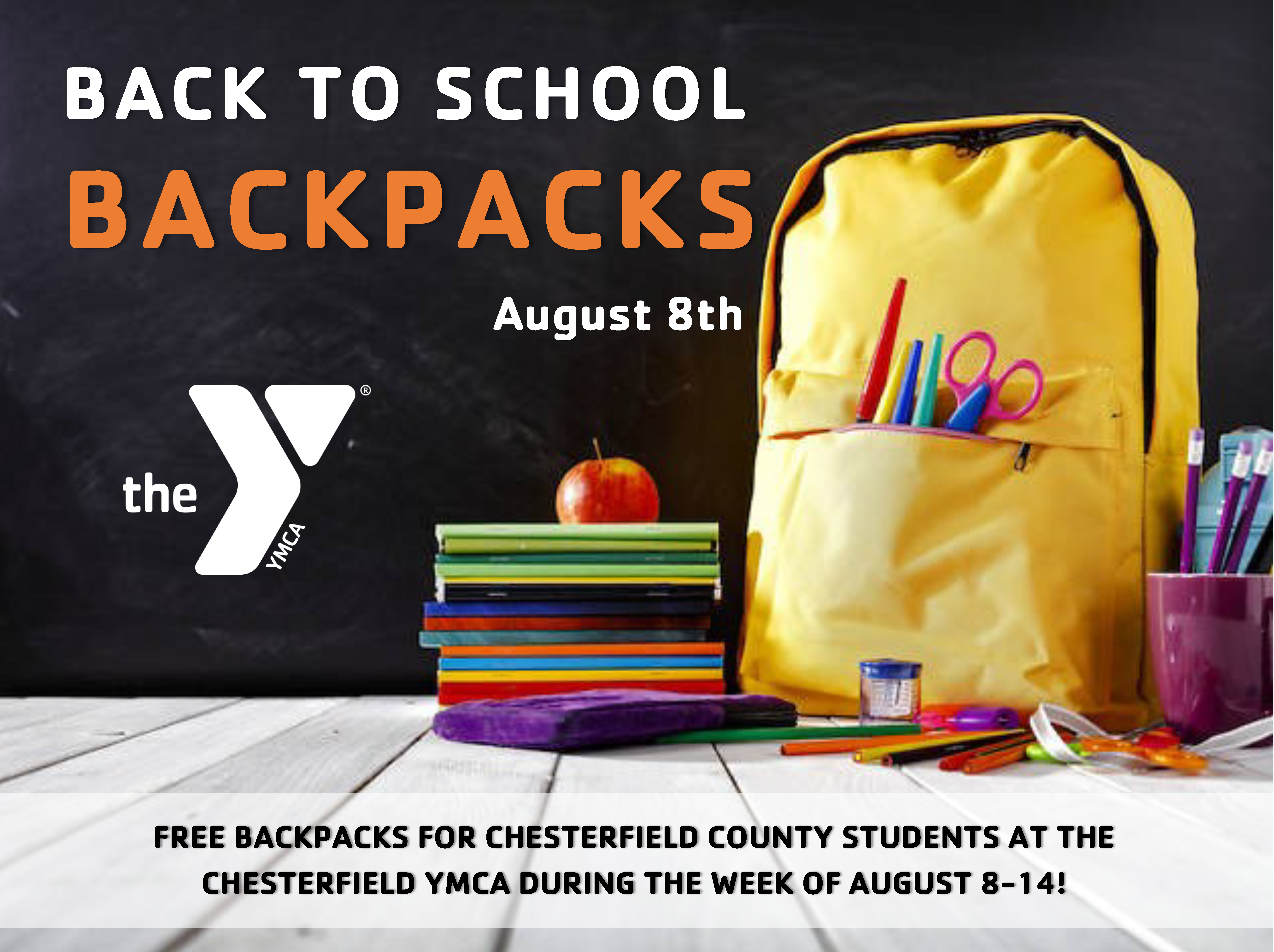 https://www.ymcaupd.org/sites/default/files/revslider/image/Back%20to%20School%20Backpacks%20CHES%202021.png