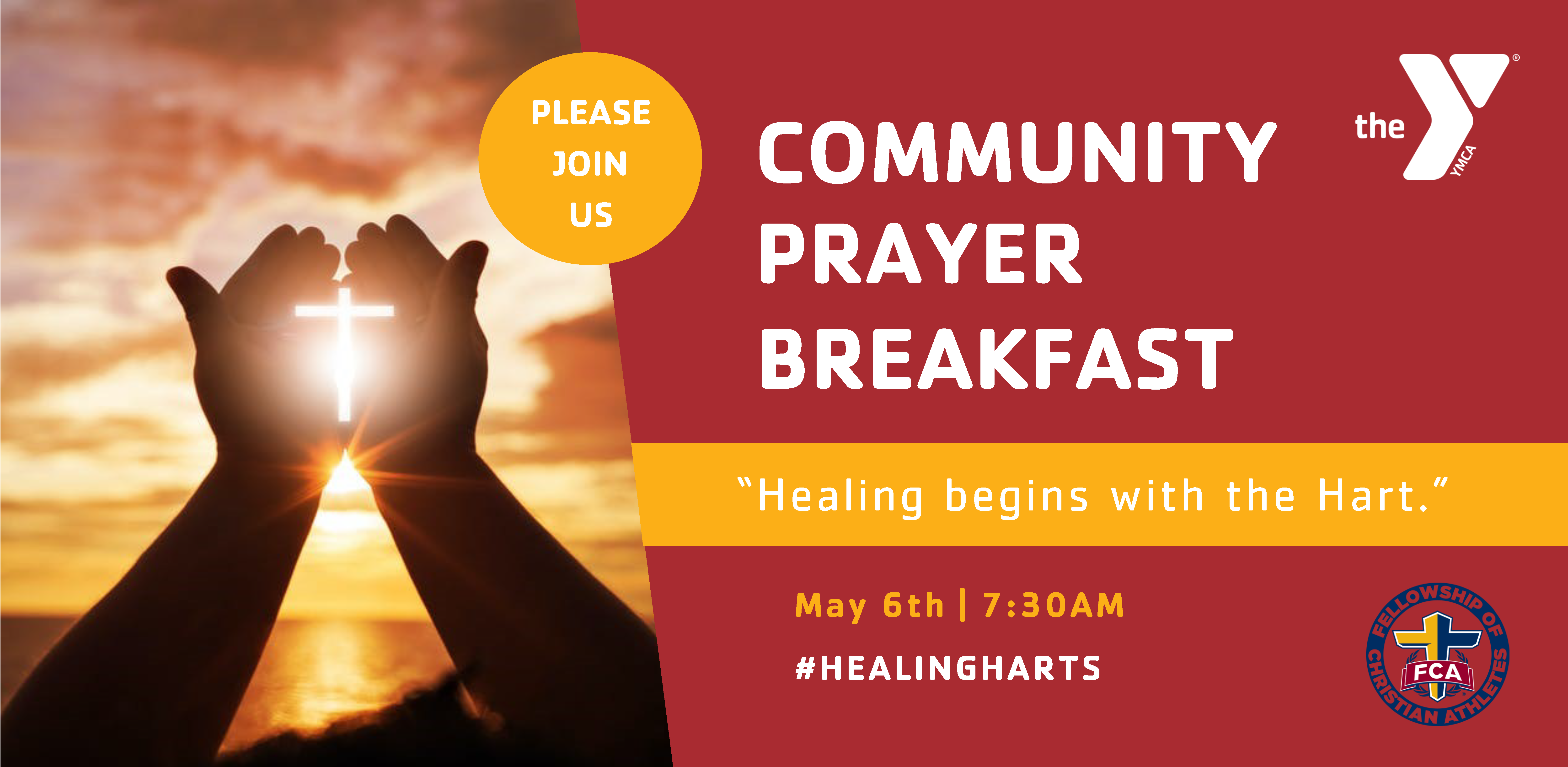 https://www.ymcaupd.org/sites/default/files/revslider/image/Prayer%20Breakfast%20-%20Save%20the%20Date%202021.png